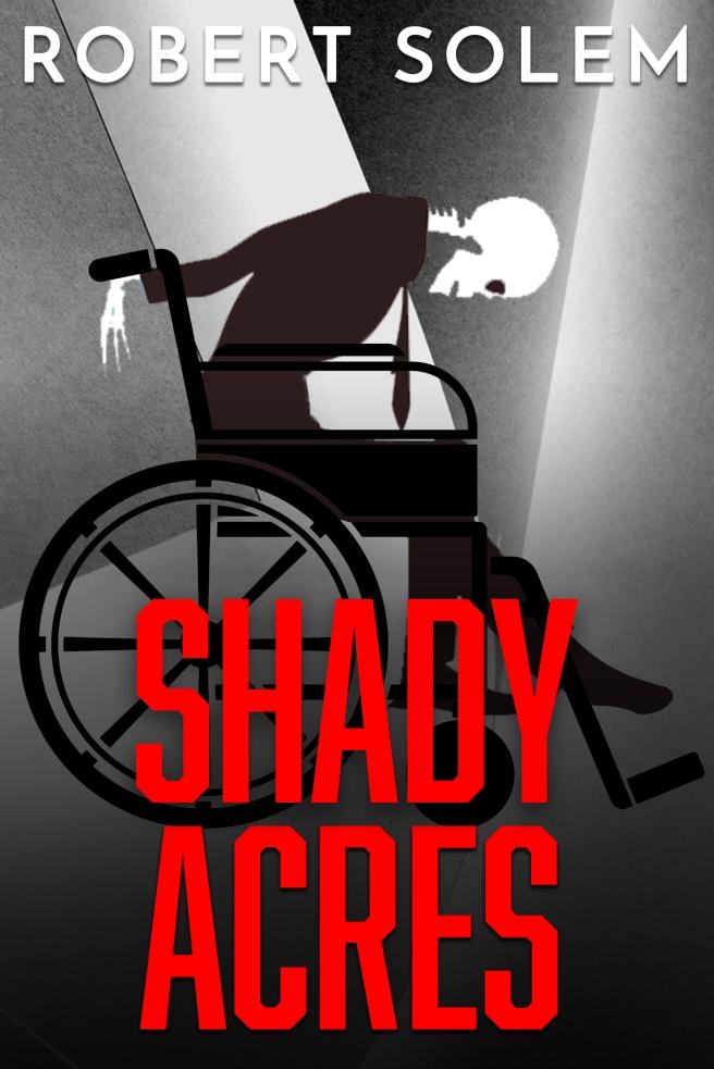 Shady acres_Final
