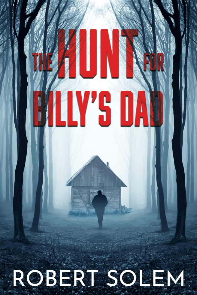 The Hunt for Billys Dad_Final[939]